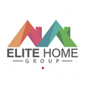 "АН ""Elite Home Group"""