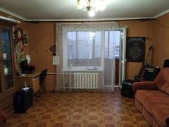Купить квартиру в Черкассах (Черкасская область) на ул. Кобзарская (Вербовецкого)