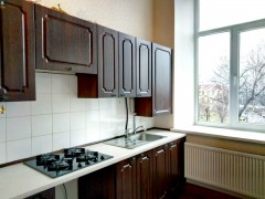 Buy an apartment in Luts'k (Volyns'ka oblast) on Konoval'tsia Yevhena str., 5