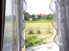 Buy a house, Pryluts'ke village (Volyns'ka oblast) on Zaliznychna str.
