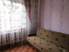 Зняти квартиру в Черкасах (Черкаська область) по бульв. Шевченка, 325