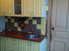Купить дом в Черкассах (Черкасская область) на ул. Пушкина