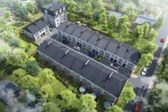 Купити будинок в Ірпіні (Київська область) по вул. Павленка