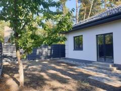 Купити будинок в Ірпіні (Київська область) по вул. Київська