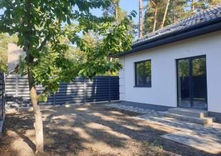 Buy a house in Irpin' (Kyivs'ka region) on Kyivs'ka str.