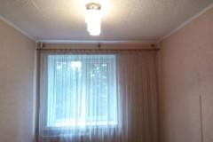 Купити квартиру в Черкасах (Черкаська область) по вул. Максима Залізняка (Громова), 89