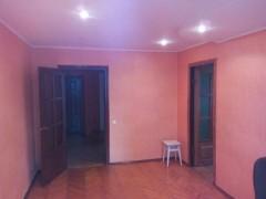 Buy an apartment in Cherkasy (Cherkas'ka oblast) on Maksyma Zalizniaka (Hromova) str., 89