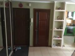 Купити квартиру в Черкасах (Черкаська область) по вул. Козацька