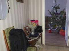 Купить квартиру в Черкассах (Черкасская область) на ул. Крещатик