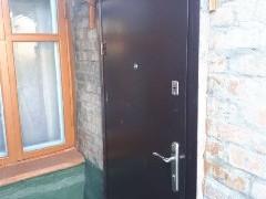 Купить частный дом в Белой Церкви (Киевская область) на ул. Гагарина
