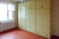 Купити квартиру в Білій Церкві (Київська область) по вул. Некрасова