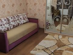 Buy an apartment in Chernigiv (Chernihivs'ka oblast) on Nezalezhnosti str., 12B