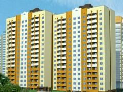 Купити квартиру в Чернігові (Чернігівська область) по просп. Миру, 277