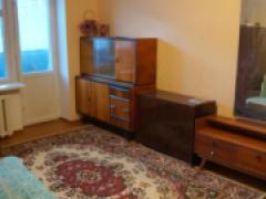 Снять квартиру в Белой Церкви (Киевская область) на ул. Турчанинова, 23