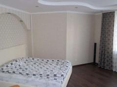 Купити квартиру в Білій Церкві (Київська область) по вул. Линника Академіка