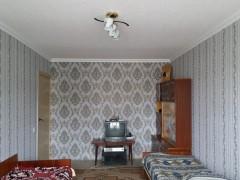 Купити квартиру в Білій Церкві (Київська область) по вул. Першотравнева