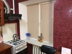 Зняти кімнату в Дніпрі (Дніпропетровська область) по вул. Янгеля Академіка, 15
