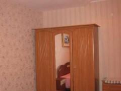 Зняти кімнату в Дніпрі (Дніпропетровська область) по просп. Героїв, 12