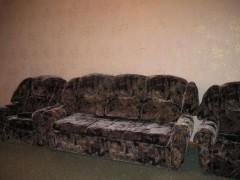 Зняти кімнату в Дніпрі (Дніпропетровська область) по вул. Титова