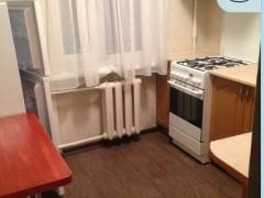 Зняти кімнату в Дніпрі (Дніпропетровська область) по просп. Гагаріна Юрія, 171