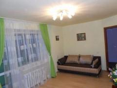 Зняти кімнату в Дніпрі (Дніпропетровська область) по вул. Робоча