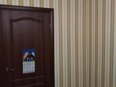 Купити кімнату в Білій Церкві (Київська область) по вул. Митрофанова