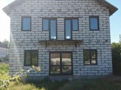 Buy a house in Bila Tserkva (Kyivs'ka region) on Kobzarya str., 48