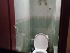 Buy an apartment in Bila Tserkva (Kyivs'ka region) on Levanevs'koho str.