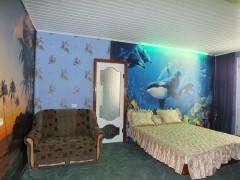 Зняти подобово квартиру в Білій Церкві (Київська область) по вул. Шолом-Алейхема, 35