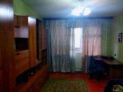 Зняти кімнату в Київі (Київ) по бульв. Вацлава Гавела (Лепсе), 40