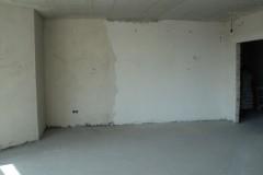 Купити квартиру в Білій Церкві (Київська область) по вул. Лермонтова, 4