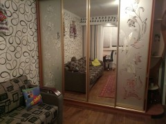 Buy an apartment in Bila Tserkva (Kyivs'ka region) on Luki Dolinskogo (Fadieieva) str., 107A