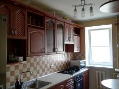 Buy an apartment in Cherkasy (Cherkas'ka oblast) on Blahovisna str., 421