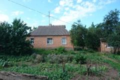 Купити будинок в Білій Церкві (Київська область) по вул. Таращанська