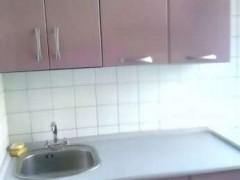 Снять комнату в Днепре (Днепропетровская область) на просп. Яворницкого Дмитрия (Карла Маркса)