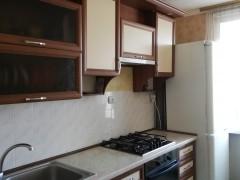 Купити квартиру в Черкасах (Черкаська область) по вул. Благовісна, 421