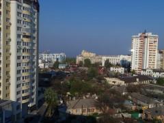 Купити квартиру в Черкасах (Черкаська область) по вул. Дашковича Остафія, 4