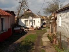 Buy a house in Bila Tserkva (Kyivs'ka region) on Vodopiina str.