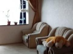 Rent an apartment in Bila Tserkva (Kyivs'ka region) on Shevchenko str.