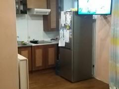 Buy an apartment in Bila Tserkva (Kyivs'ka region) on Fastivs'ka str., 21