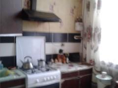 Buy an apartment in Bila Tserkva (Kyivs'ka region) on Gaek microdistrict