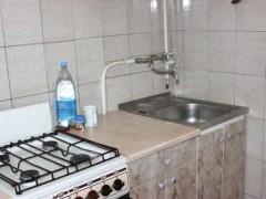 Зняти кімнату в Дніпрі (Дніпропетровська область) по мкрн. Тополя 1-й