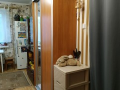 Buy an apartment in Luts'k (Volyns'ka oblast) on Kravchuka str.