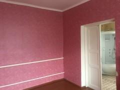 Купить частный дом в Луцке (Волынская область) на ул. Замковая