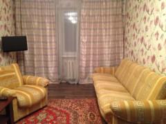 Зняти кімнату в Дніпрі (Дніпропетровська область) по просп. Поля Олександра (Кірова), 44