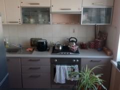 Buy an apartment in Sumy (Sums'ka oblast) on Kondrat'ieva (Kirova) str.