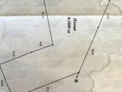 Купити земельну ділянку в Сумах (Сумська область) по вул. Берегова