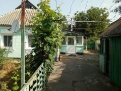 Купить частный дом, с. Фурсы (Киевская область) на ул. Первомайская