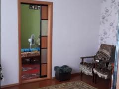Buy a house in Bila Tserkva (Kyivs'ka region) on Chaikovskogo str.