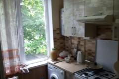Купити квартиру в Білій Церкві (Київська область) по бульв. Олександрійський (50-р Перемоги), 153